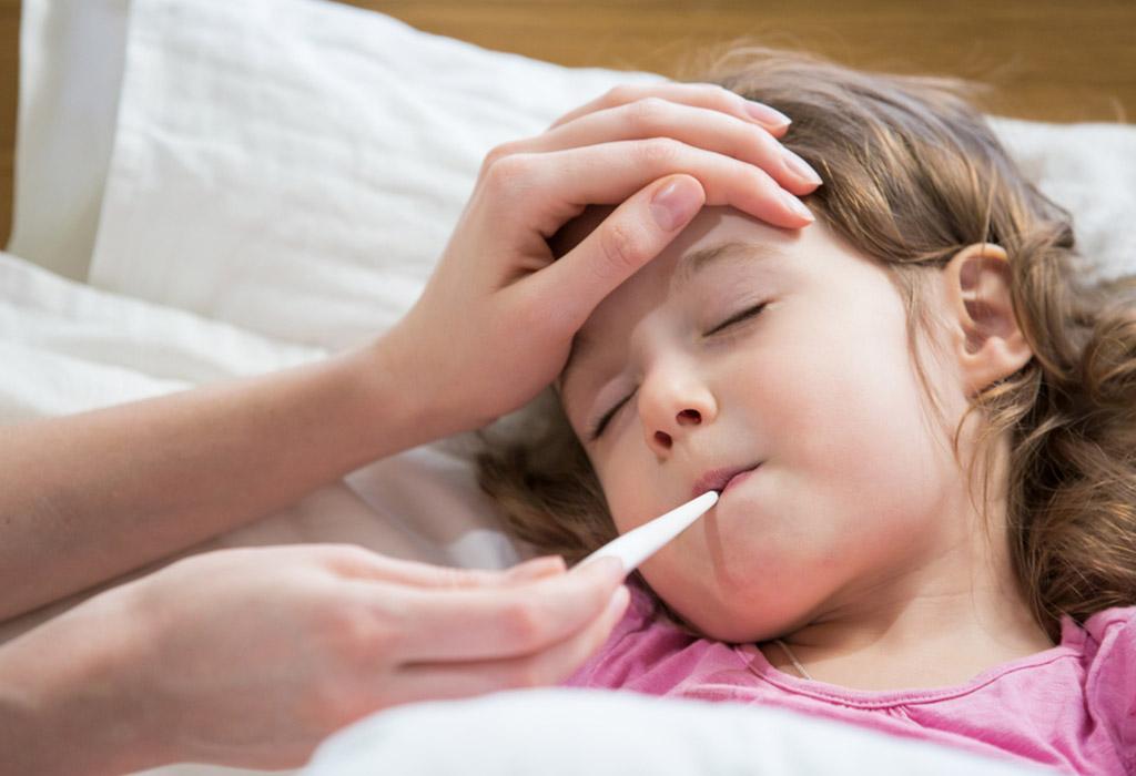من هم الأكثر عرضة للإصابة بالأنفلونزا