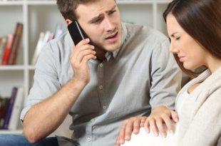 كيفية الوقاية من الولادة المبكرة
