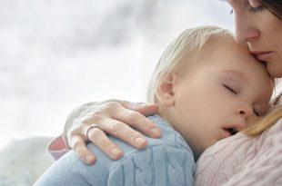 الصيام أثناء الرضاعة