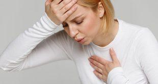 نوبات القلق أثناء الحمل: الأسباب والأعراض والعلاج