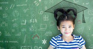 ١٣ نوع من الأطعمة لتعزيز نمو مخ الطفل