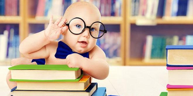 تنمية مخ الطفل - كيفية دعم نمو المخ الصحي