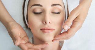 هل يمكنك إجراء الفيشيال (Facial) للوجه أثناء الحمل؟