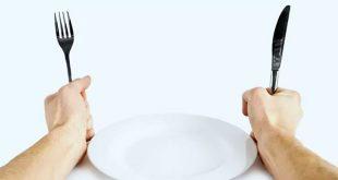 بيكا أثناء الحمل - الأسباب والمضاعفات والعلاجات