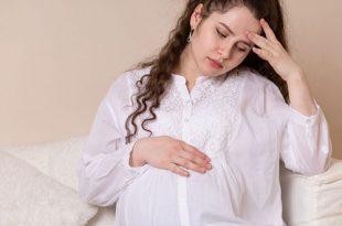 ضعف عنق الرحم