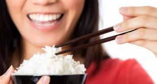 الفوائد والمخاطر التي يجب معرفتها لتناول الأرز أثناء الحمل