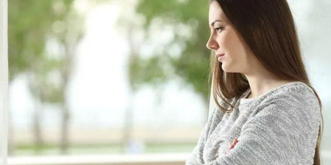 الحمل الرحوي: الأسباب والأعراض والعلاج