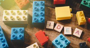 ١٥ لعبة ممتعة ومبتكرة لتنمية النشاط الذهني للأطفال