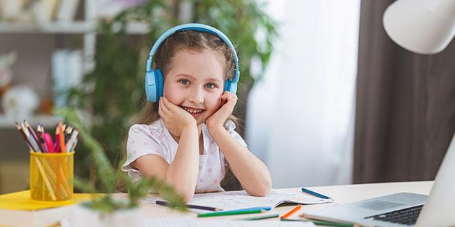 ١٢ طريقة فعالة لزيادة التركيز عند الأطفال