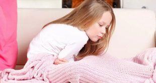 الدودة الدبوسية عند الأطفال - الأسباب والأعراض والوقاية